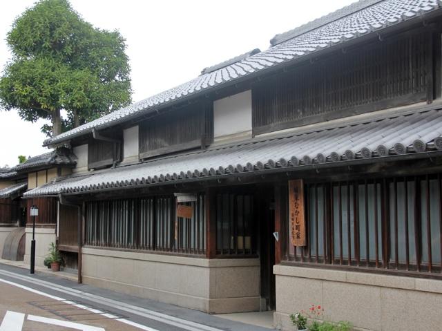 津山・湯郷プラン